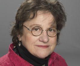 Amy Ellis Nutt Speaker Agent