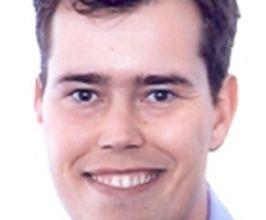 Adam Roberts Speaker Agent