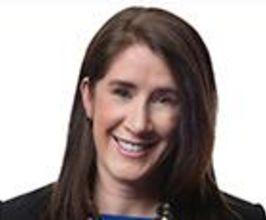 Kristin Williams Mugford Speaker Agent
