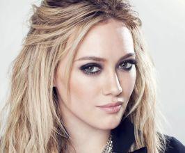 Hilary Duff Speaker Agent