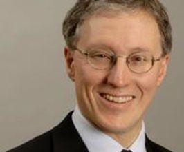 John Paul MacDuffie Speaker Agent