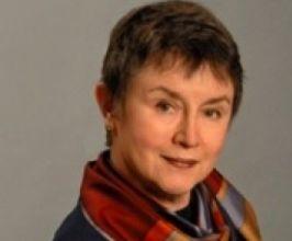 Ann E. Mayer Speaker Agent