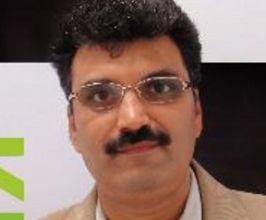 Arun Mehra Speaker Agent