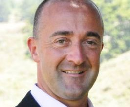 Chris Barbin Speaker Agent