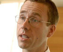 Christian Terwiesch Speaker Agent