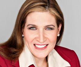 Bea Perez Speaker Agent