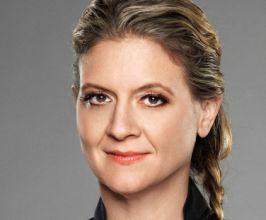 Amanda Freitag Speaker Agent