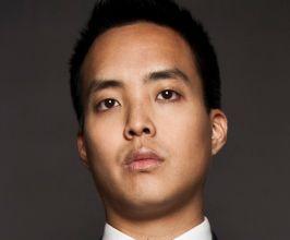 Alan Yang Speaker Agent
