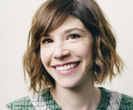 Carrie Brownstein Speaker Agent