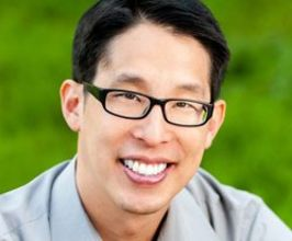 Gene Luen Yang Speaker Agent