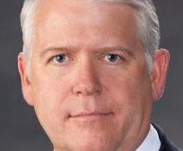 Richard Ambrose Speaker Agent