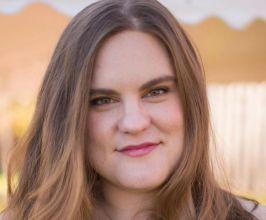 Kelsey Miller Speaker Agent
