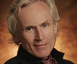 Alan Pell Crawford Speaker Agent