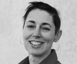 Caterina Rindi Speaker Agent