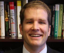Andrew Kelly Speaker Agent
