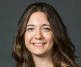 Aline Gatignon Speaker Agent