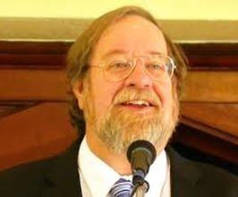 Grant D. Fairley Speaker Agent