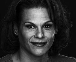 Alexandra Billings Speaker Agent