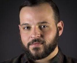 Daniel Franzese Speaker Agent