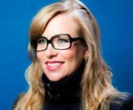 Leslie Bradshaw Speaker Agent