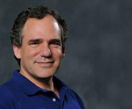 Shane Greenstein Speaker Agent