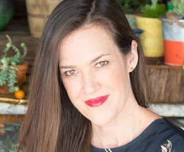 Erin Gleeson Speaker Agent
