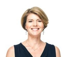 Amy Myers, MD Speaker Agent