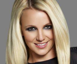 Britney Spears Speaker Agent