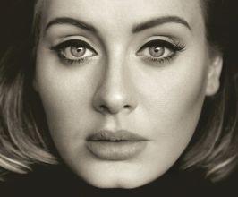 Adele Speaker Agent