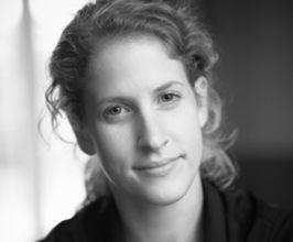 Abby Kraftowitz Speaker Agent