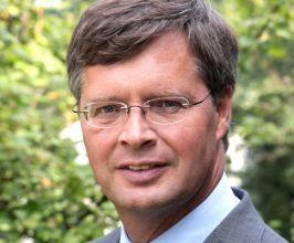 H.E. Jan Peter Balkenende Speaker Agent
