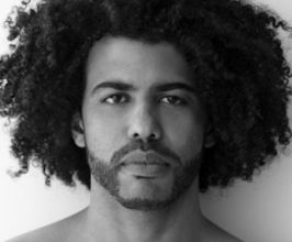 Daveed Diggs Speaker Agent
