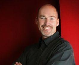 Gino Wickman Speaker Agent