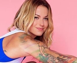 Christmas Abbot.Christmas Abbott Speakers Bureau And Booking Agent Info