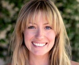 Kathryn Budig Speaker Agent