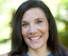 Beth Seidenberg Speaker Agent