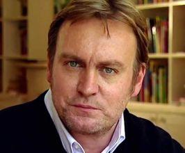 Philip Glenister Speaker Agent