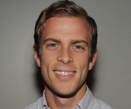 Bryce Maddock Speaker Agent