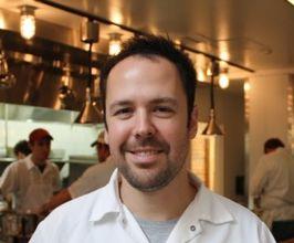 Aaron Silverman Speaker Agent