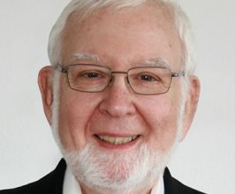 Allan R. Cohen Speaker Agent
