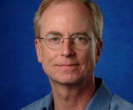 Richard Fahey Speaker Agent