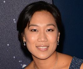 Biography of Priscilla Chan for Appearances, Speaking