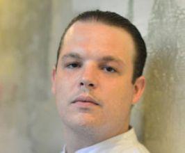 Brad Kilgore Speaker Agent