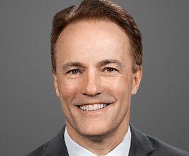 Andrew Busch Speaker Agent
