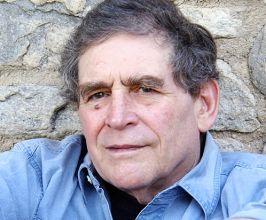 Alan Weisman Speaker Agent
