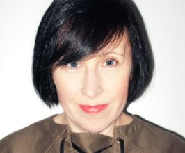 Alice Rawsthorn Speaker Agent