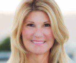 Beth Steinberg Speaker Agent