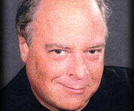 Al Katz Speaker Agent