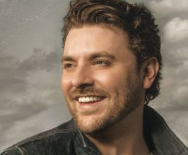 Chris Young Speaker Agent