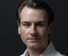 Andrew Prince Speaker Agent